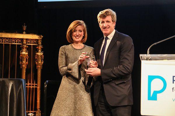 https://drugfree.org/wp-content/uploads/2018/12/Marcia-PJK-Award.jpg