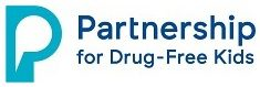 Partnership for Drug-Free Kids – Where Families Find Answers
