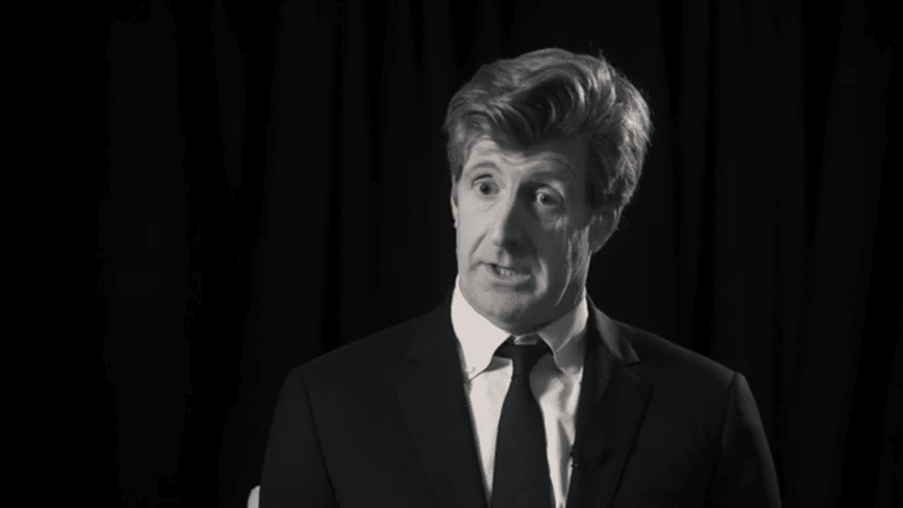 patrick-kennedy-what-is-parity