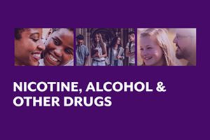 Women Need Answers On Drug Use During >> The Partnership Where Families Find Answers On Substance