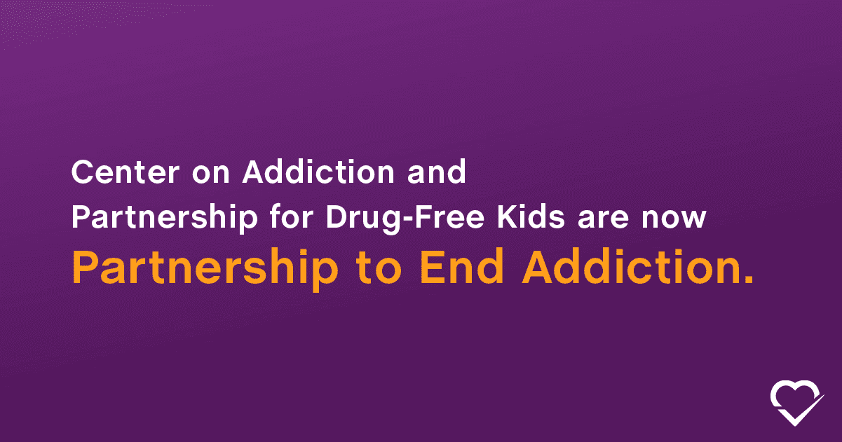 (c) Drugfree.org